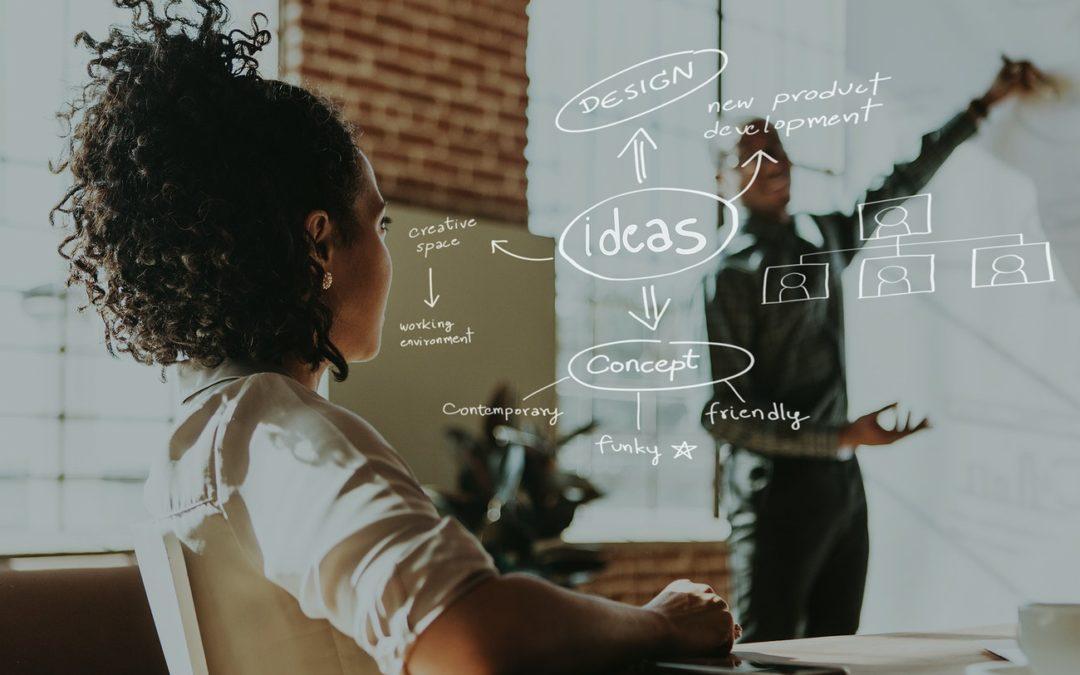 Estratégia de comunicação: monitore as novidades do mercado