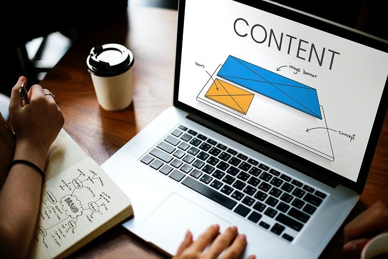 Experiência de conteúdos: veja como aplicar