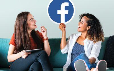 Facebook Insights: aprenda como usar