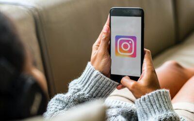 Instagram: como fazer para ter sucesso?