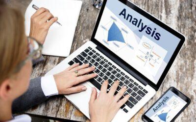 Métricas: como avaliar os resultados?