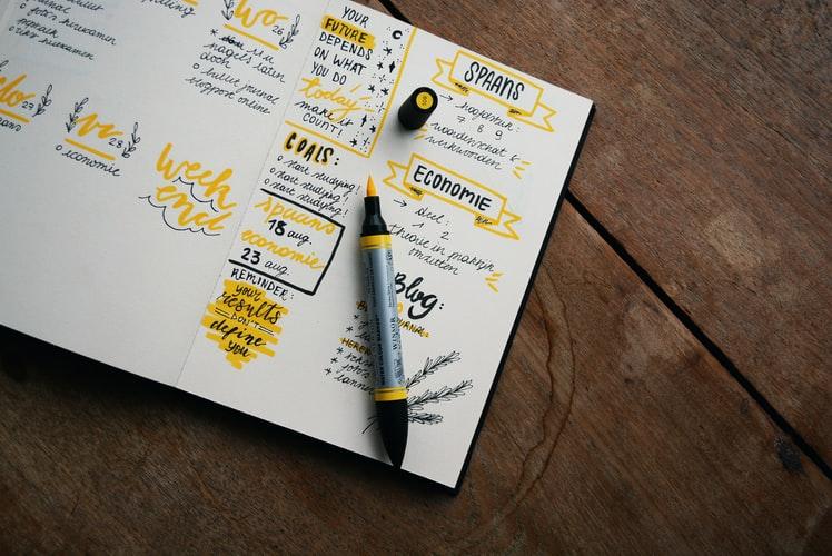 Planejamento de redes sociais: veja como criar