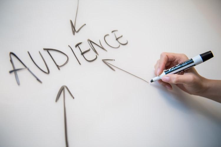 Marketing personalizado: valorize a experiência