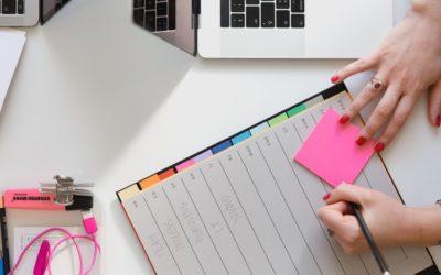 Planejamento de Marketing de Conteúdo: veja 7 dicas para fazer o seu