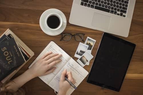 Inbound Marketing ou SEO: qual estratégia usar?