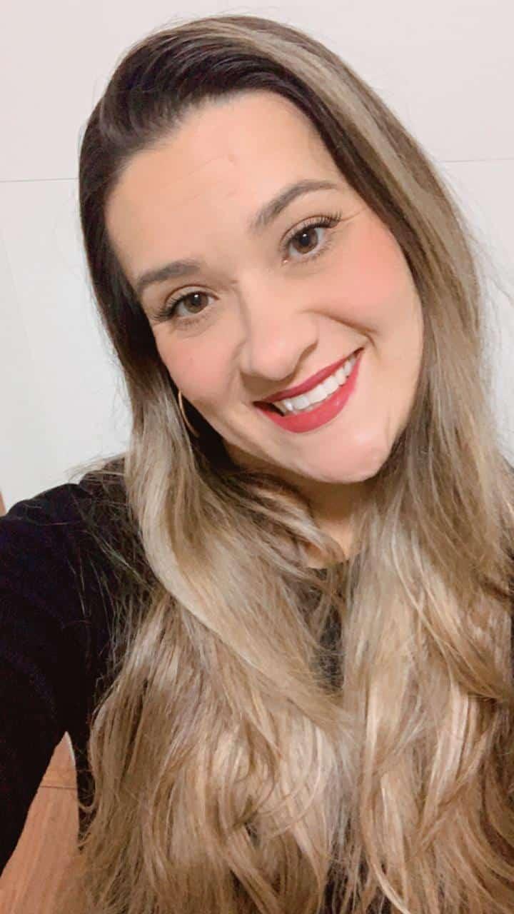 Carol Sibim