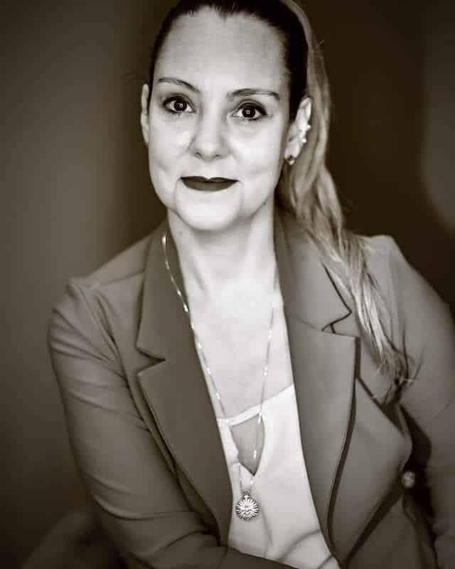 Fátima Meirelles