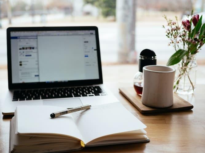 Funil de conteúdo: saiba como dominar na sua comunicação